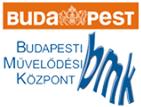 bmk_logo_small