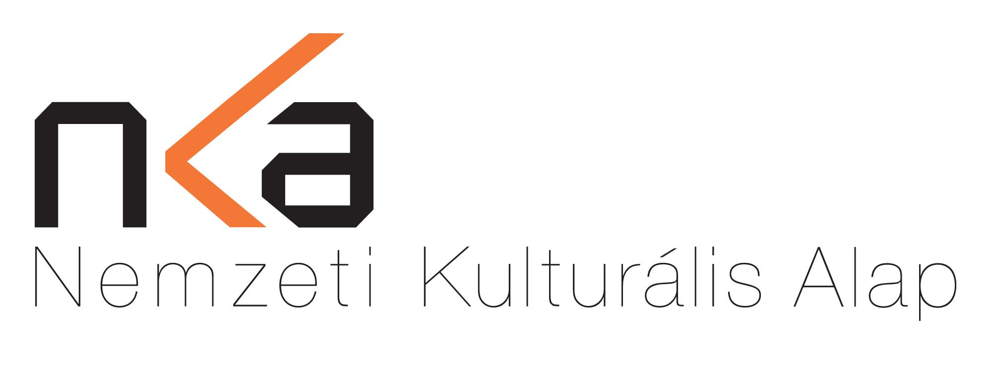 NKA_logo_2