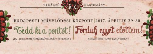 bartok_facefej_legenyesv_ok