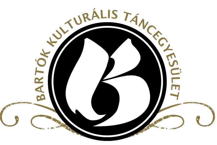 bartok_kultural_logo