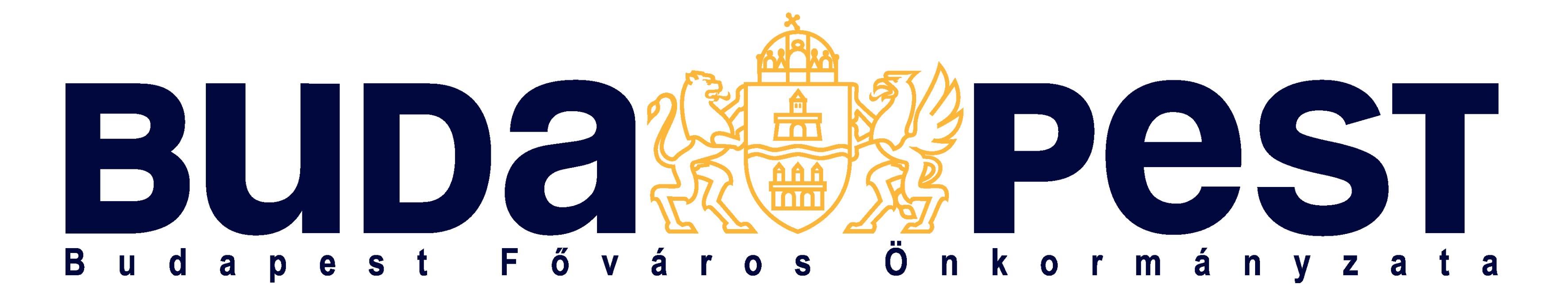 logo_onkormanyzat_ff