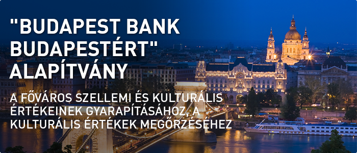 img_alapitvanyok_budapest